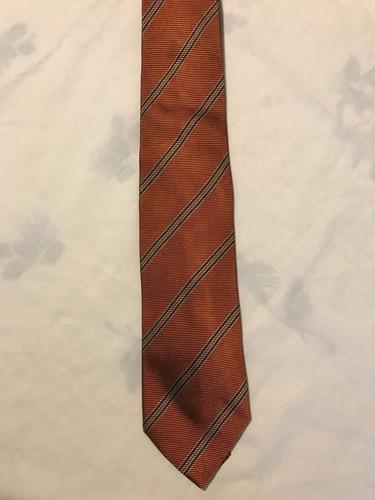 corbata ermenegildo zegna