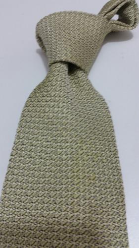 corbata ermenegildo zegna  hugo boss  armani gucci