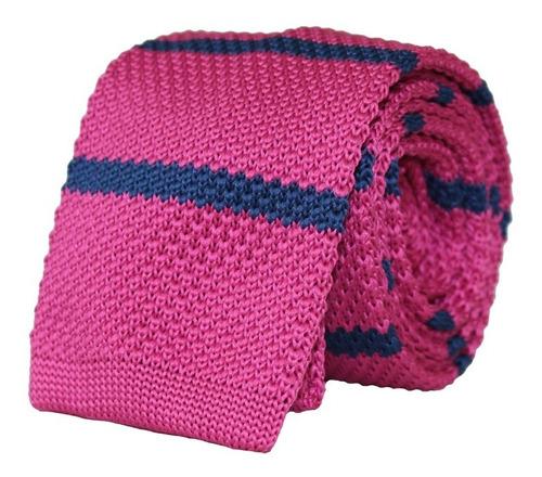 corbata lb