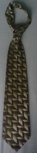 corbata (marca jones new york)