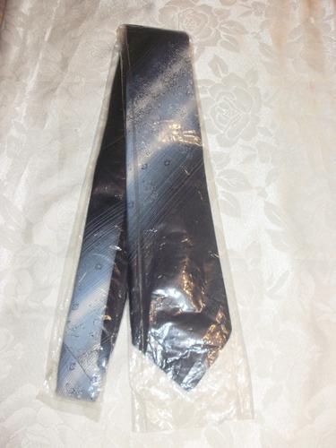 corbatas de hombre