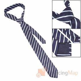 corbatas economica