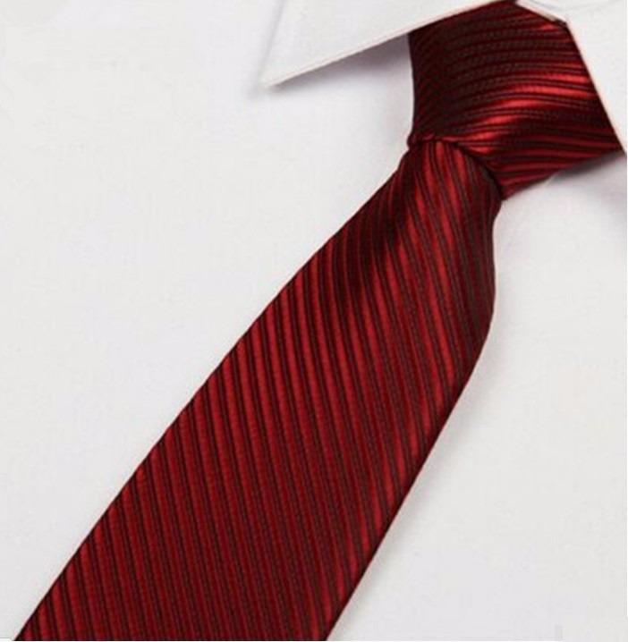 Corbatas elegantes dise o moderno u s 19 99 en mercado libre for Disenos de corbatas