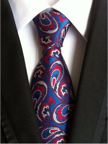 corbatas elegantes diseño moderno