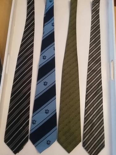 nueva precios más bajos realmente cómodo de calidad superior Corbatas Hombre Para Traje Excelente Estado - $ 200,00