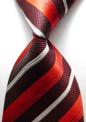 corbatas importadas  especiales seda las grandes marcas nº#0