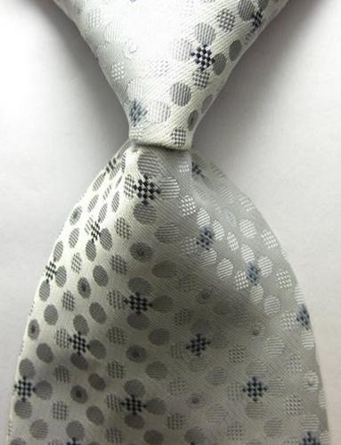 corbatas importadas las grandes marcas ¬~#777