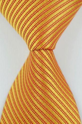 corbatas las grandes marcas importadas especiales 100% seda