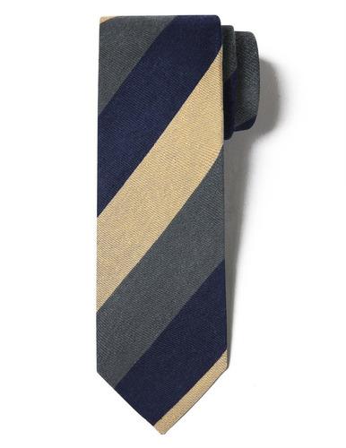 corbatas moda moda