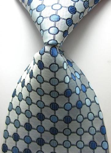 corbatas seda, importadas especiales las grandes marcas top