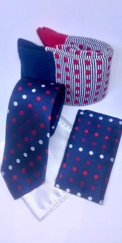 corbatas slim mentore store accesorios para hombre