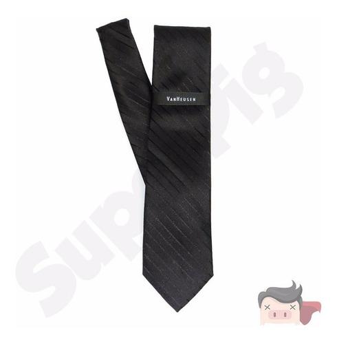 corbatas van heusen