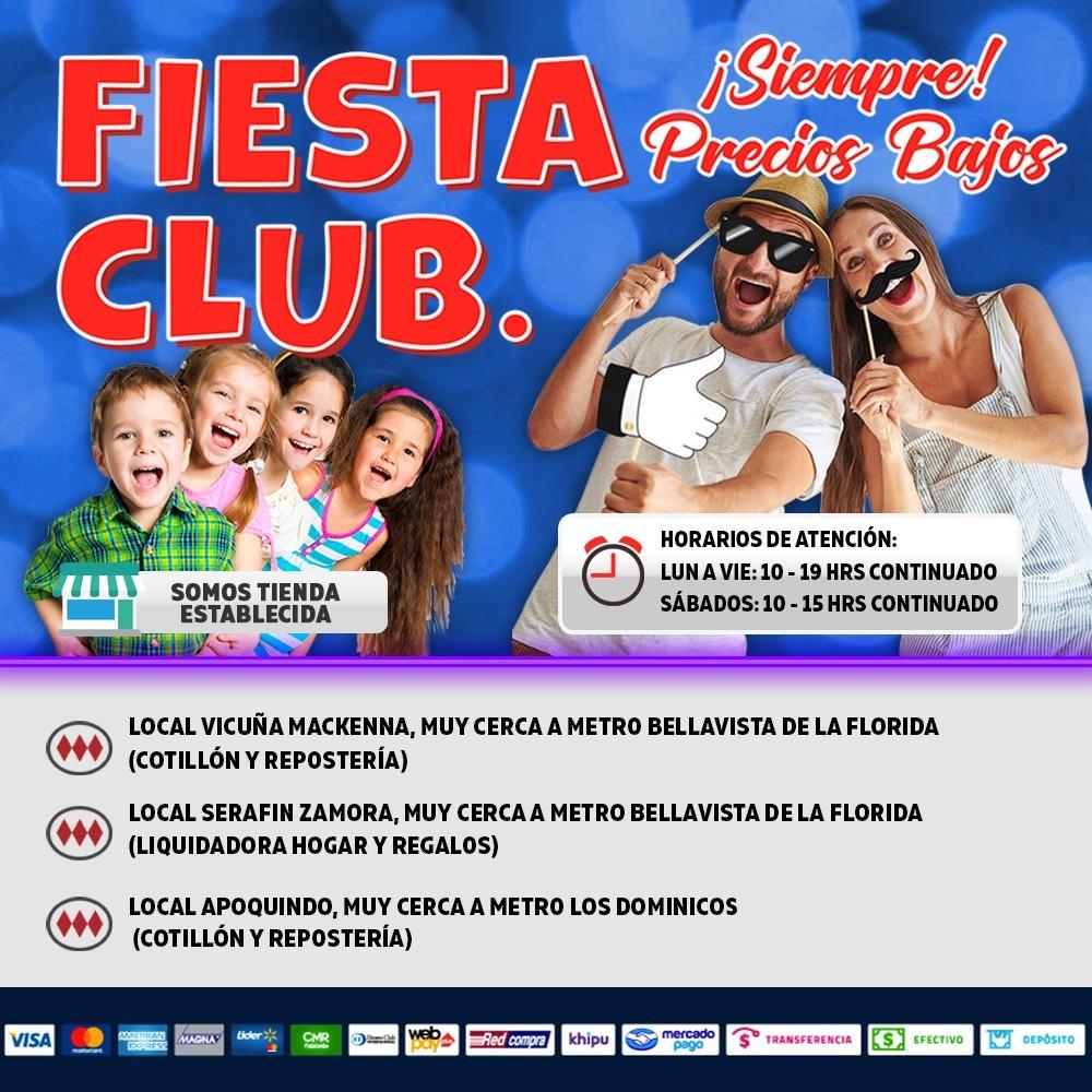 8bc764bc38fcc Corbatin Humita Pajarita Formal Fiestaclub -   1.190 en Mercado Libre