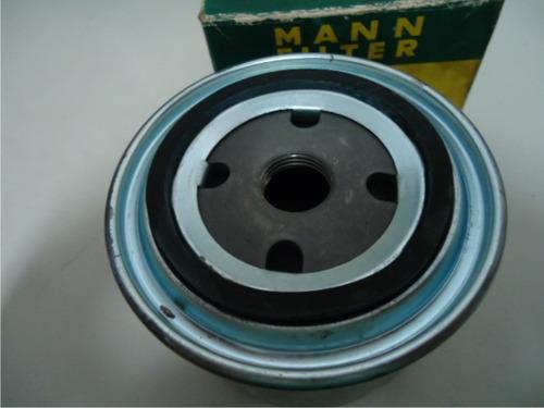 corcel ,belina del rey - filtro blindado  d oleo   6012-09c6