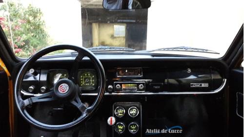 corcel gt 1976 original - frete grátis* ateliê do carro