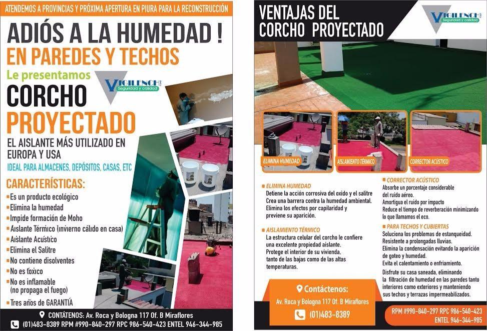 Humedad ideal en una casa fabulous protex argentina olvidate de los problemas de humedad en las - Humedad ideal en casa ...