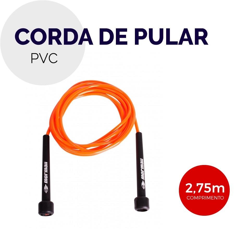 1ef0f1587c corda de pular jump rope winmax crossfit funcional mormaii. Carregando zoom.