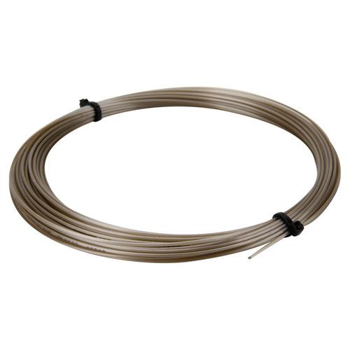 corda luxilon adrenaline set 11,5m 1.30mm (set unitário)