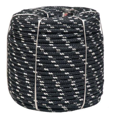 corda para carreto usada para amarrar em caminhão mudança -