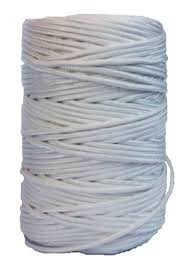 corda polipropileno 12mmx15m codt 5215