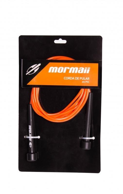 5e7ee333ea Corda De Pular - Jump Rope - Winmax - Crossfit Funcional - R  49