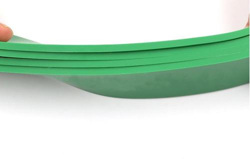 corda suspensa tipo trx bola escada bola elástico barreira