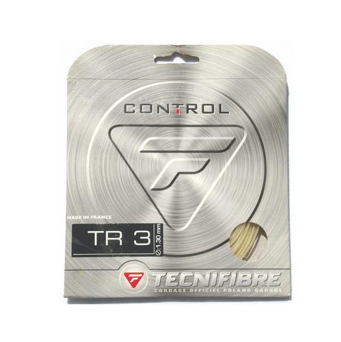 corda tecnifibre tr-3