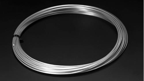 corda topspin cyber flash 1.25mm - set individual 11.5m