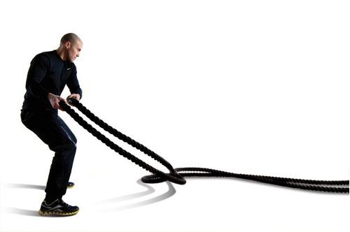 corda treinamento funcional