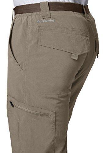 Cordillera Colombia Plata Carga Pantalones Para Hombre Tr 349 990 En Mercado Libre