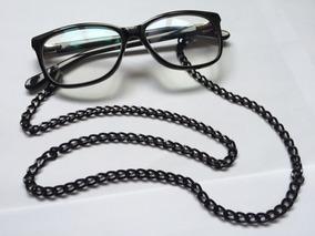 c49b5f5f26e3 Corrente Cordinha De Oculos no Mercado Livre Brasil