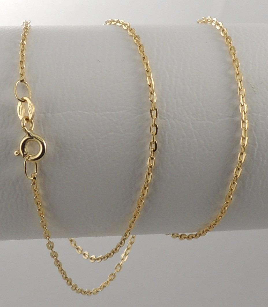 cef542fa3de cordão cartier feminino 40cm gargantilha colar ouro 18k 750. Carregando zoom .