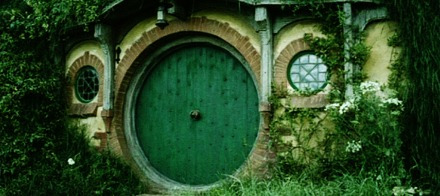 cord o colar porta toca hobbit o senhor dos aneis filme