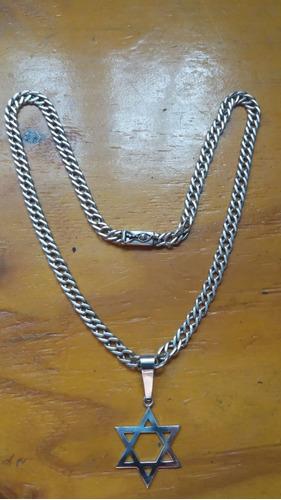 cordão de prata 925 com pingente