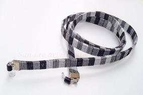 5c82e0bea Fita Para Segurar Oculos De Grau - Óculos no Mercado Livre Brasil