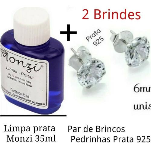 cordão+pulseira 7mm 70cm prata 925 italy legitima+2 brindes