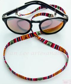 01da7e950 Cordao Segura Oculo - Óculos no Mercado Livre Brasil