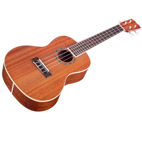 córdoba 15cm ukulele concert