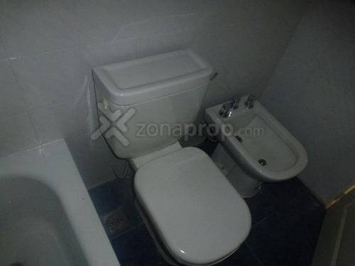 córdoba 2200 - plaza mitre - mar del plata