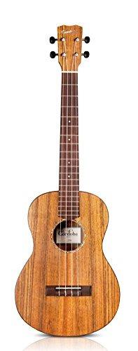 cordoba 23b baritone ukulele