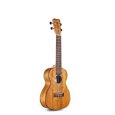 córdoba 23c ukulele de concierto