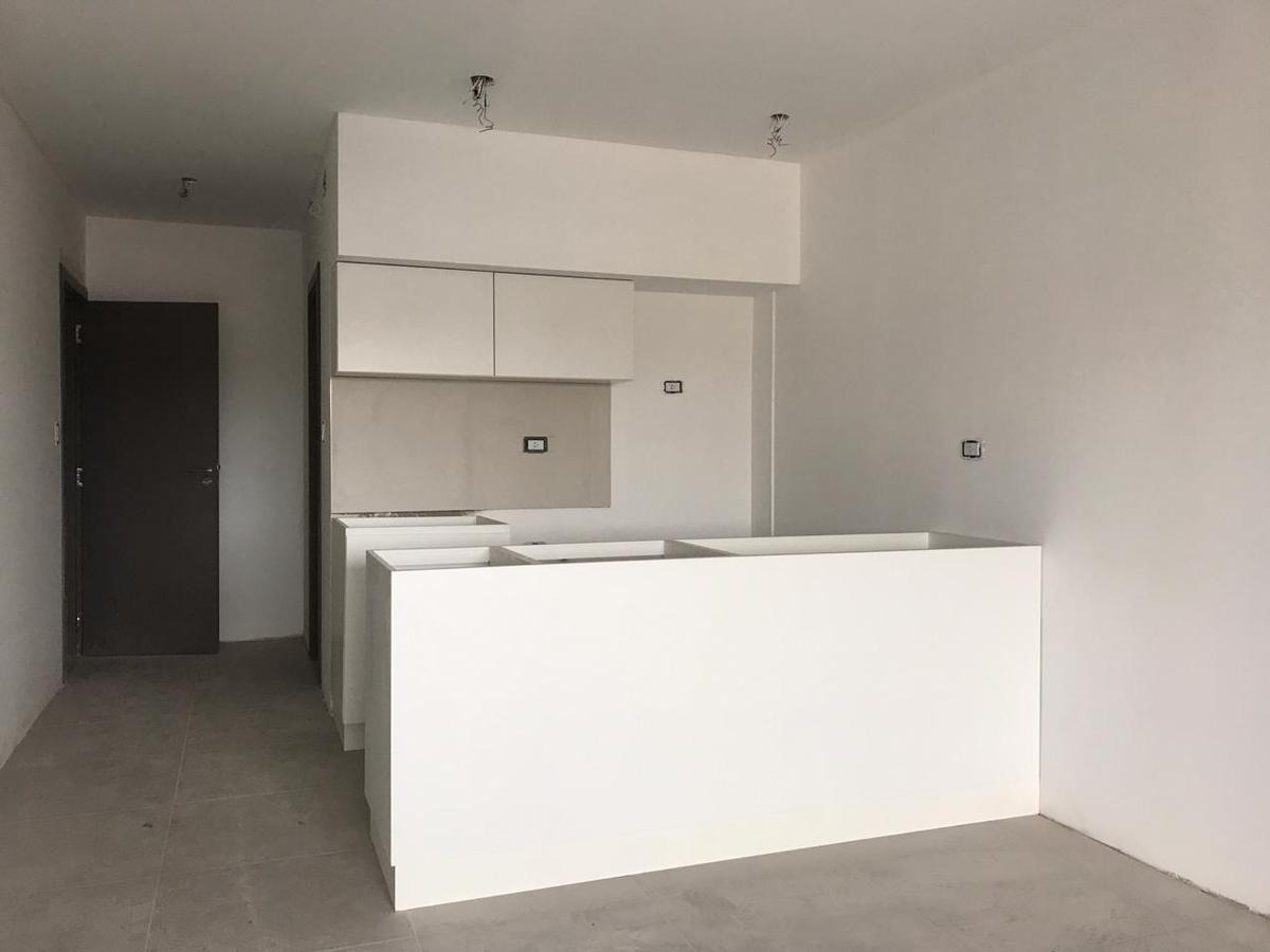 cordoba 4050 - loft divisibles con amenities