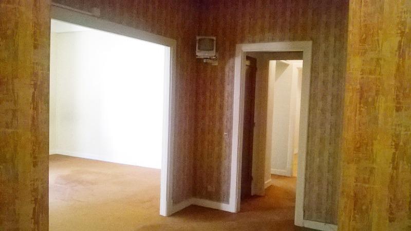 cordoba av. 1100 1-b - barrio norte - oficinas planta dividida - alquiler