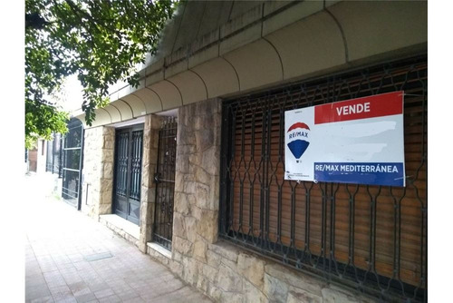 cordoba venta casa  alta córdoba apto crédito