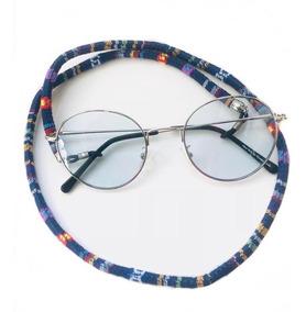 9ad17d83dfd Cordon Sujetador Para Gafas en Mercado Libre Colombia