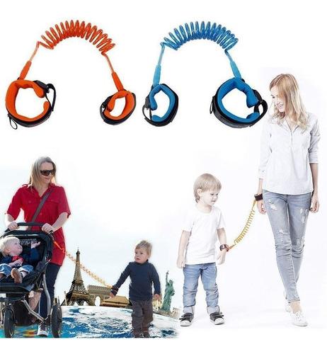 cordon de seguridad para niños, - unidad a $19900
