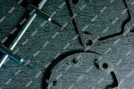 cordón empaquetadura asbesto grafito teflon  etc...  sealco