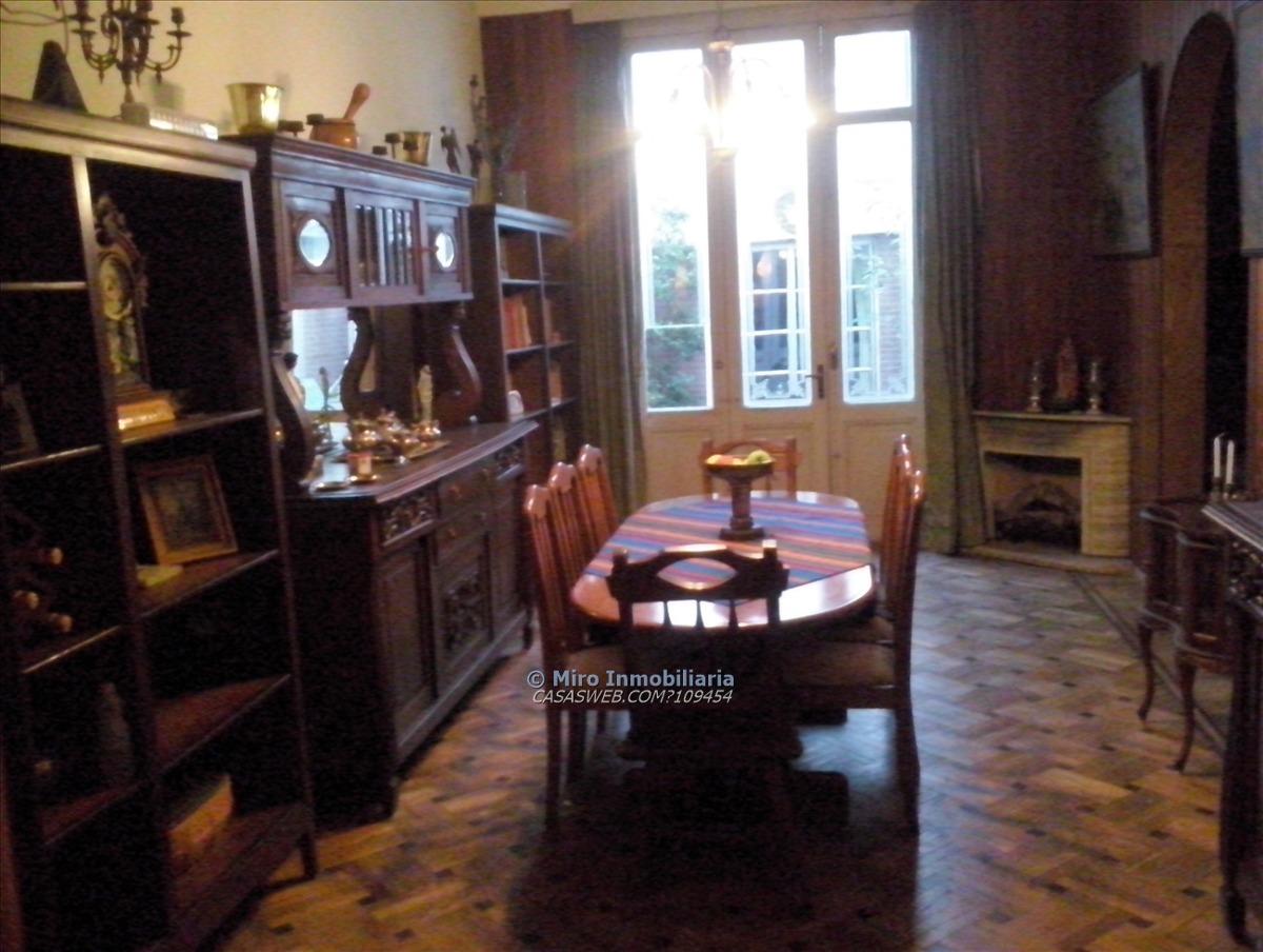 cordon norte. 3 dormitorios.2 suite. u$s 150.000