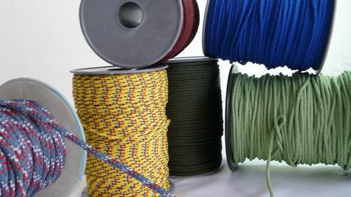 cordón  rígido  multiusos -todos los colores