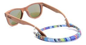 d7003051913d Cordón Sujetador Para Gafas
